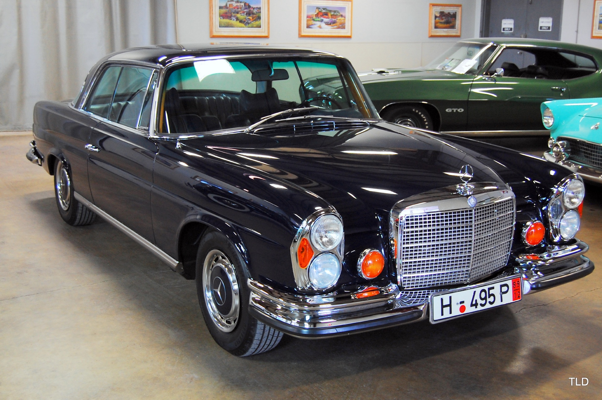 1971 mercedes 280 se 3 5 used mercedes benz 200 series for 5 series mercedes benz